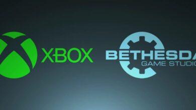 صورة مؤسس شركة Bethesda : ما تمتلكه شركة Microsoft لن تحصل عليه شركة Sony .