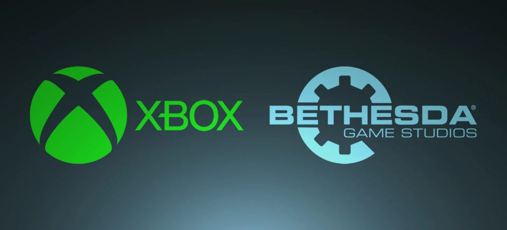 Xbox Bethesda logos 1024x464 1