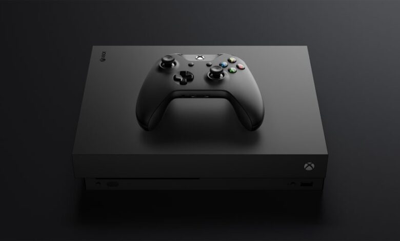 Xbox One X Best Price Cheapest 920x518 1