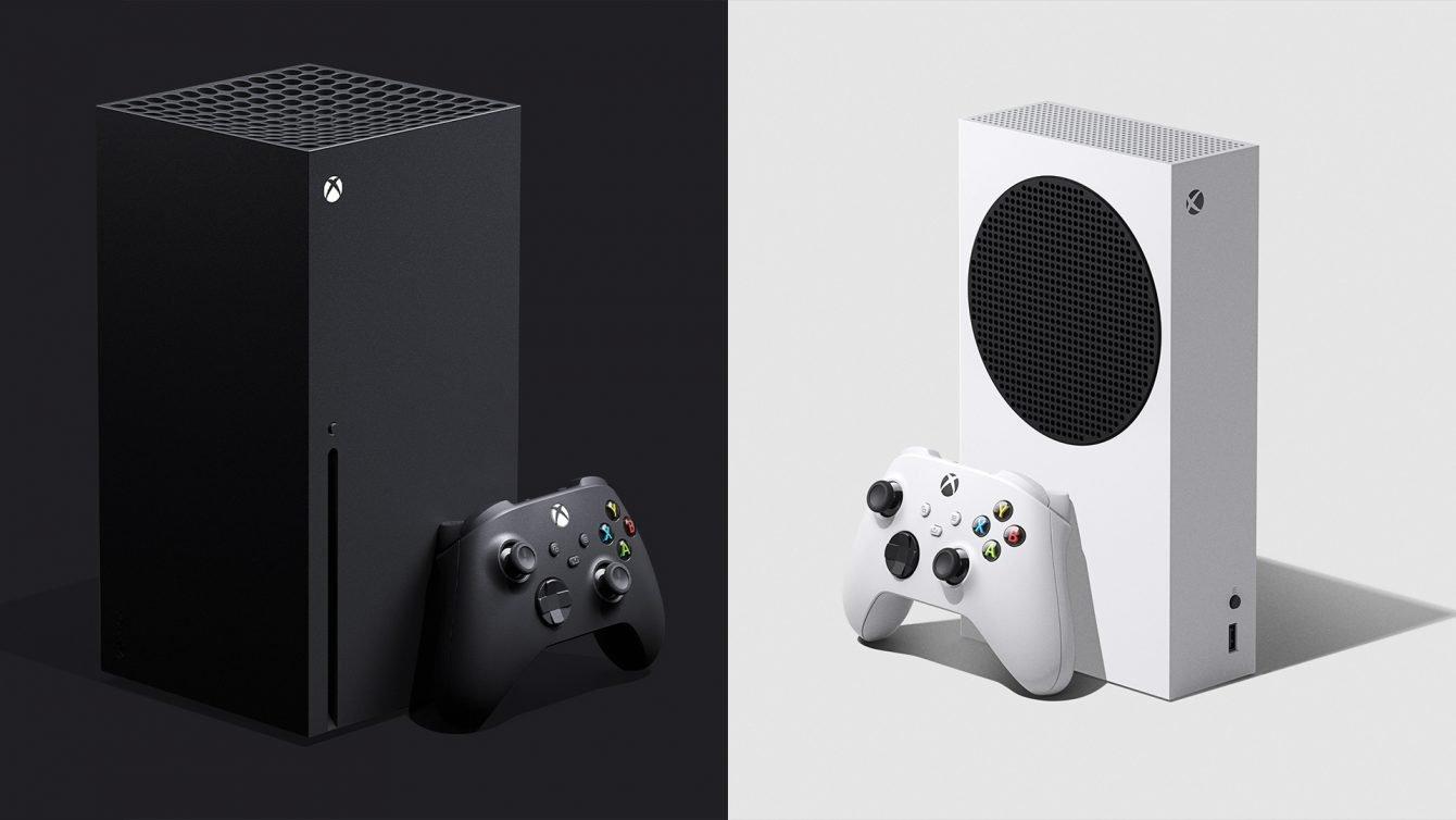 Xbox Series X Xbox Series S ds1 1340x1340 1