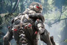 صورة كيف تعمل لعبة Crysis Remastered تقنياً على جهاز Xbox One X ؟