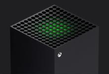 صورة شركة Microsoft : سنكشف عن سعر جهاز Xbox Series X حينما نكون مستعدين لذلك .