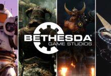 صورة كم لعبة مستقبلية قادمة من شركة Bethesda ستكون حصرية لجهاز Xbox؟
