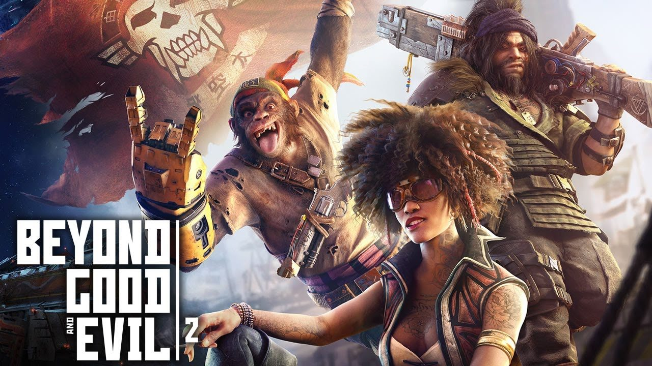 beyond good and evil 2 ds1 1340x1340 1