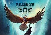 صورة رسمياً : لعبة The Falconeer واحدة من ألعاب الإطلاق لأجهزة Xbox Series S و Xbox Series X