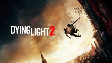 صورة لايوجد موعد اصدار محدد للعبة Dying Light 2 حتى الان ولكن..