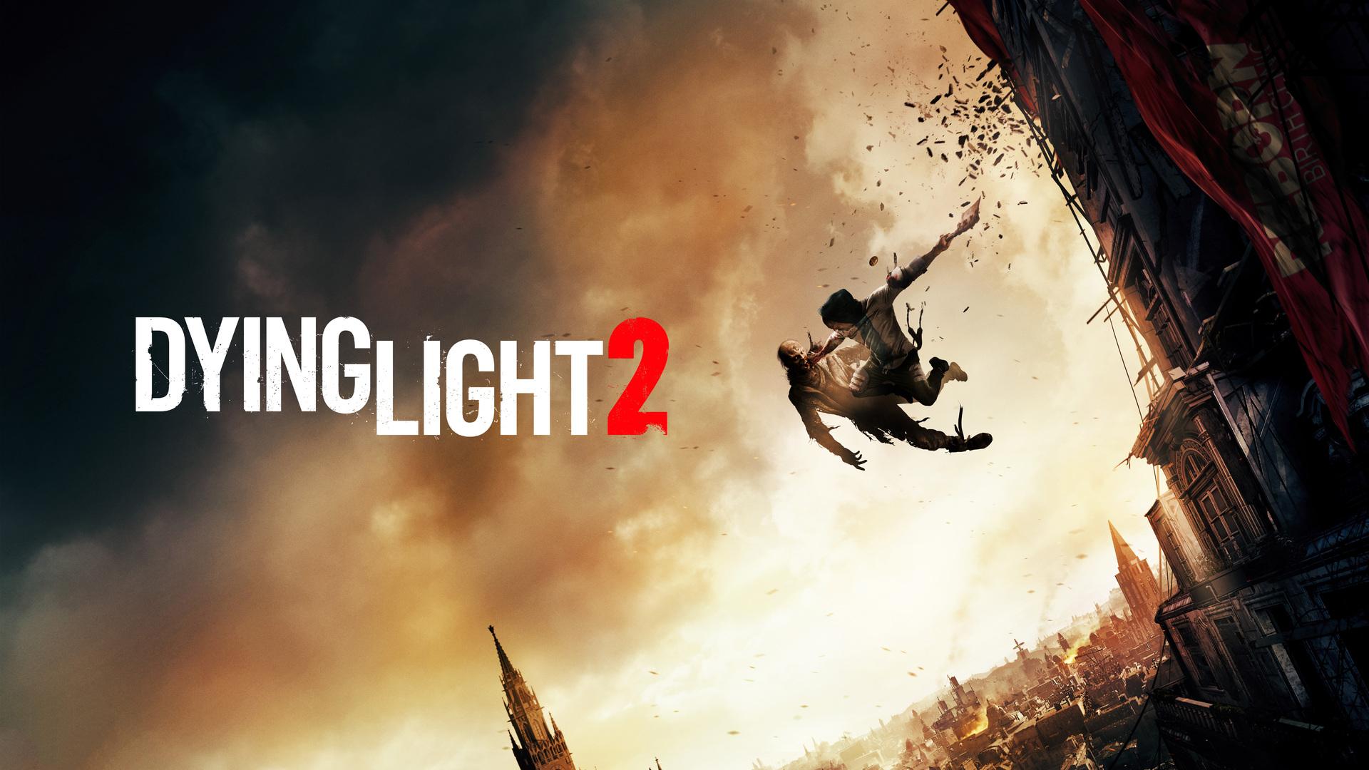 dying light 2 8k nm