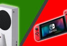 صورة دعك من جهاز Switch جهاز XBOX Series S قد يكون البديل المناسب للأطفال اليافعين!