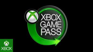 صورة الالعاب التي ستغادر خدمة Xbox Game Pass