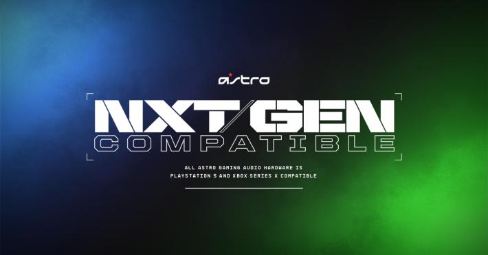 nextgencompatibile social 1200x628 universal type 710x372 1