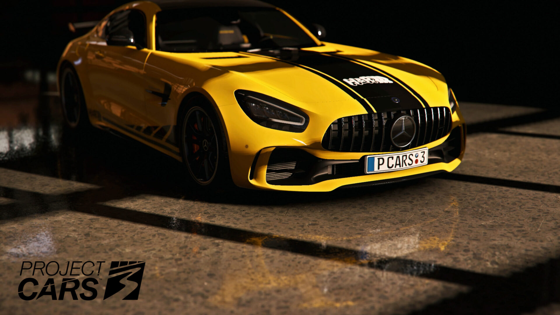 project cars 3 july 2020 6