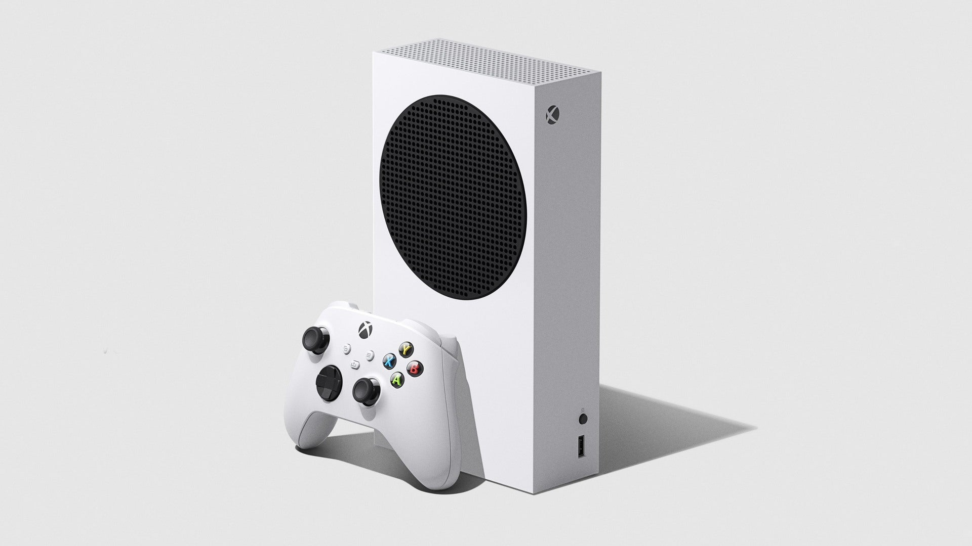 xbox series s 8 new details weve learned qcgj
