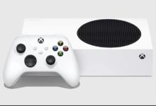 صورة فيل سبنسر : جهاز Xbox Series S سيتفوق على Series X من ناحية المبيعات .