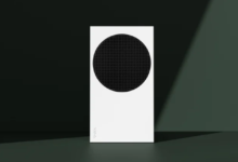 صورة فيل سبنسر : الألعاب تعمل بشكل سريع على جهاز Xbox Series S ومُندهش من مدى قوة الجهاز .