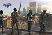 صورة قائمة الالعاب التي ستصدر باليوم الاول على Xbox Series X | S