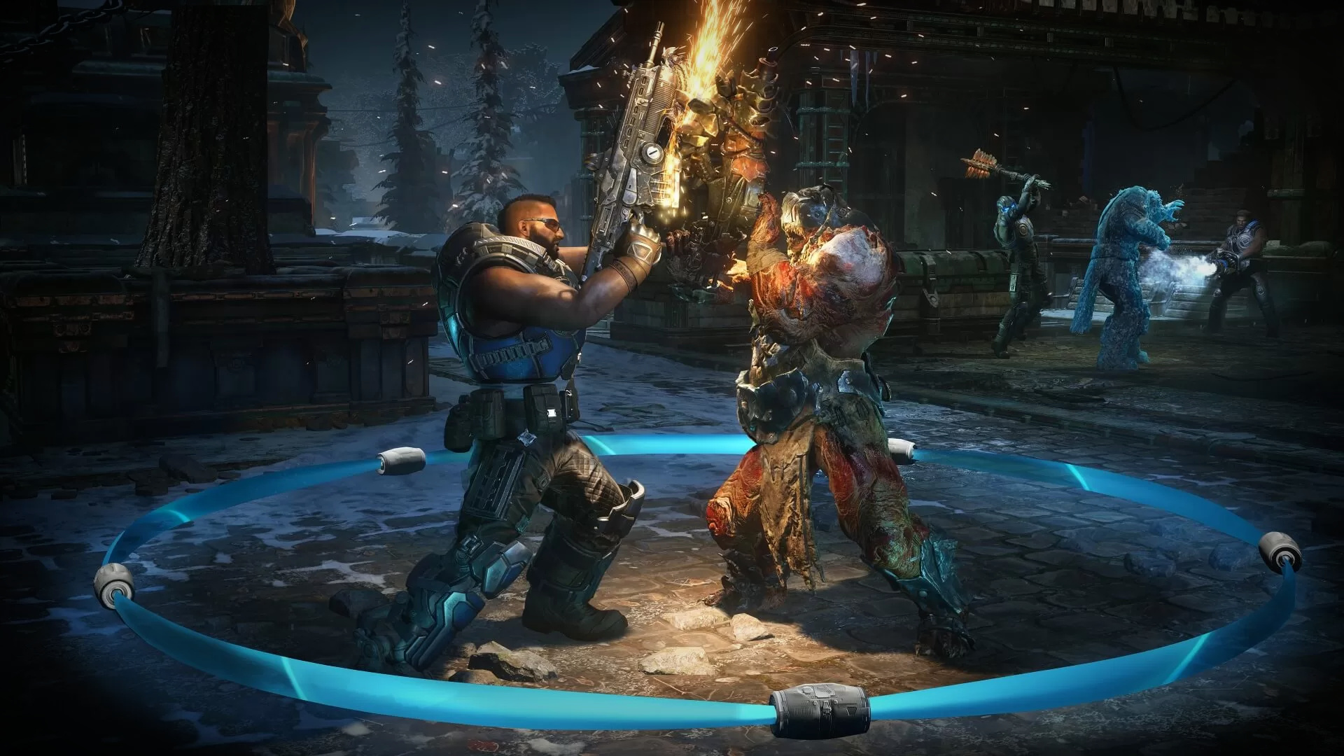 10979 sixfeatureswewantfromnextgenconsoles gears5at120hz