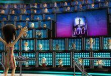 صورة فيل سبنسر يلمح لعودة لعبة 1VS 100 من جديد على أجهزة Xbox Series X / S .
