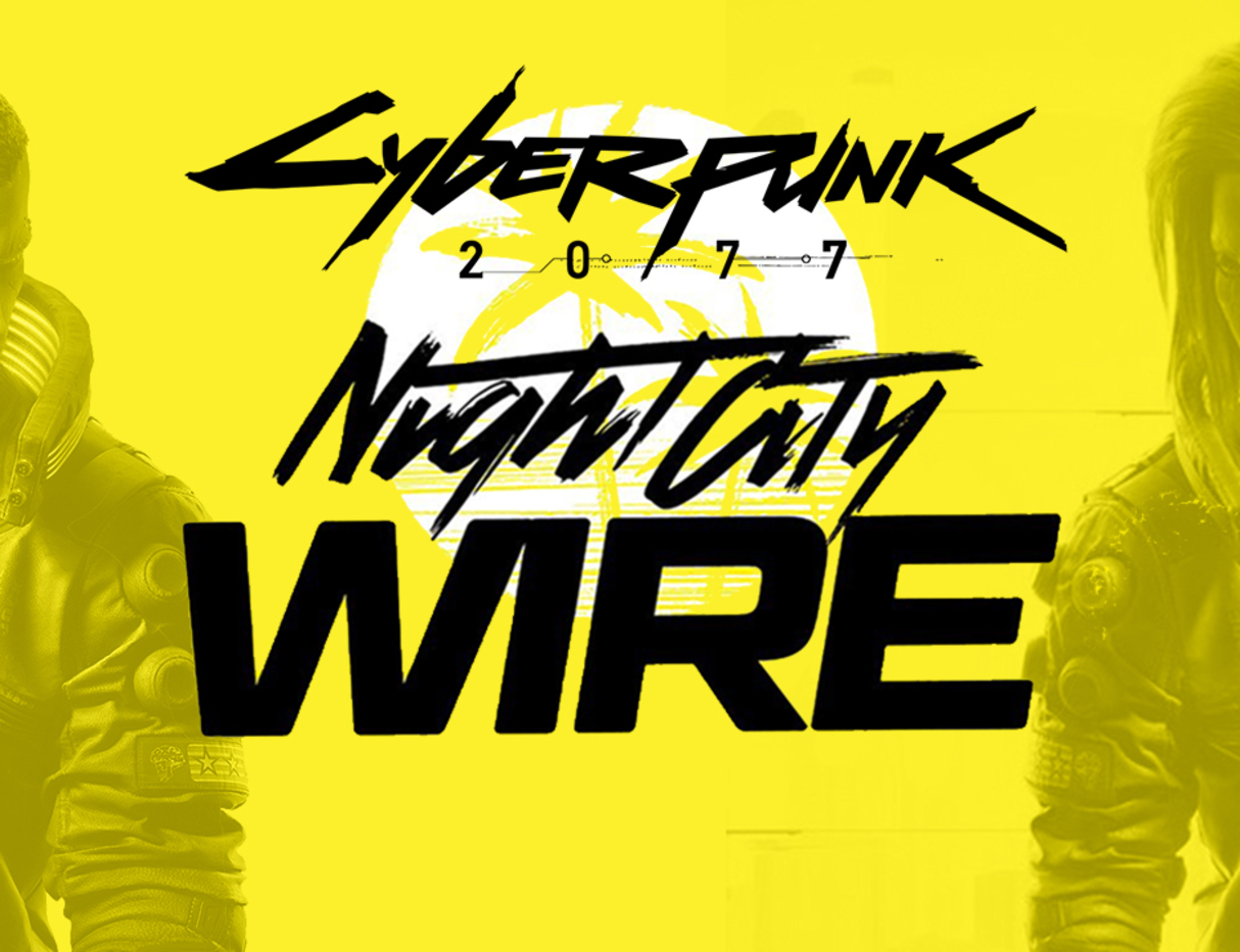3718316 night city wire site thumb