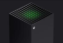 صورة موقع Digital Foundry يؤكد وجود لعبة تدعم 8K وسرعة 60 إطار على أجهزة الجيل الجديد .
