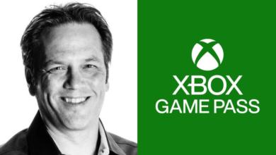 صورة فيل سبنسر : لا توجد أي نية لزيادة سعر الاشتراك بخدمة Xbox Game Pass على المدى البعيد .
