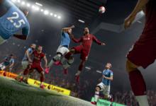 صورة ألعاب FIFA 21 و Madden NFL 21 ستحصل على نسخة محسنة خصيصاً لأجهزة Xbox Series X|S .
