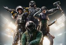 صورة أربعة ألعاب جديدة متوفرة للتحميل بخدمة Xbox Game Pass بداية من اليوم 22 أكتوبر .