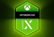 صورة ألعاب Xbox One الداعمة لخاصية Smart Delivery ستحصل تلقائياً على تحديث لنسخة Xbox Series X|S .