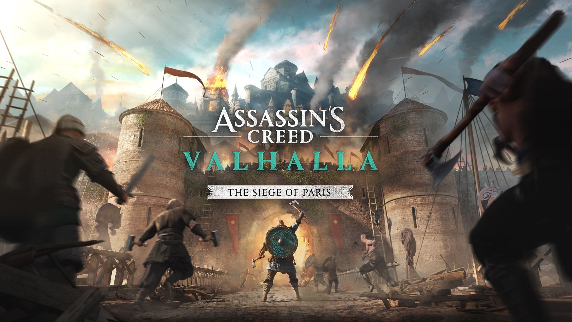 Assassins Creed Valhalla season pass b
