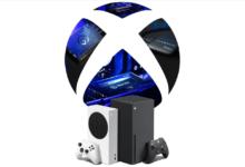 صورة جميع أجهزة Elgato السابقة ستعمل على أجهزة Xbox Series X / S بشكل طبيعي .