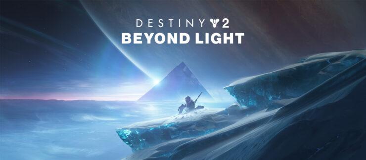 Destiny 2 Beyond Light Key Art and Logo e1591722329581 740x324 1