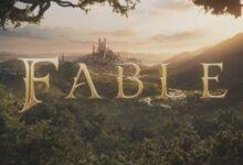 صورة هل يساعد استديو Turn 10 في عملية تطوير لعبة Fable ؟