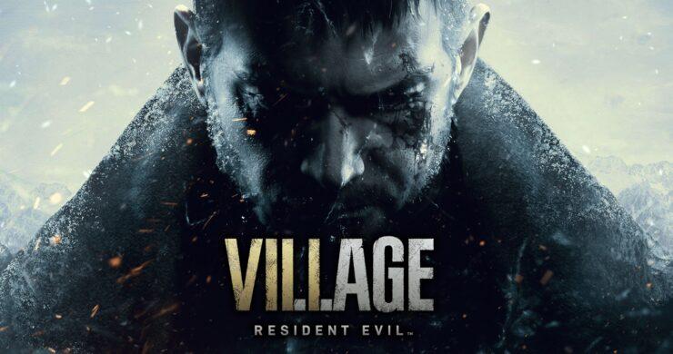 Resident Evil Village Chris Keyart 740x390 1