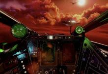 صورة شركة EA لاتنوي اضافة محتويات اكثر الى لعبة Star Wars: Squadrons