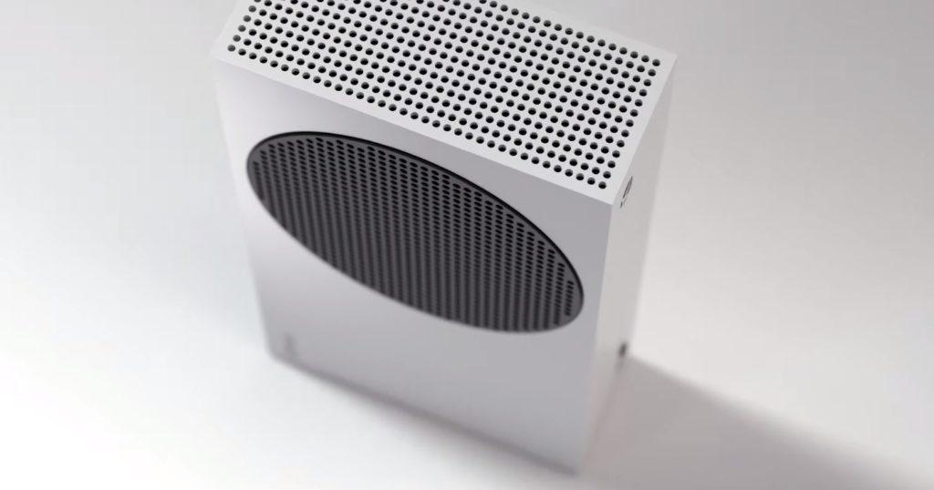 Xbox Series S 3 1024x538 1