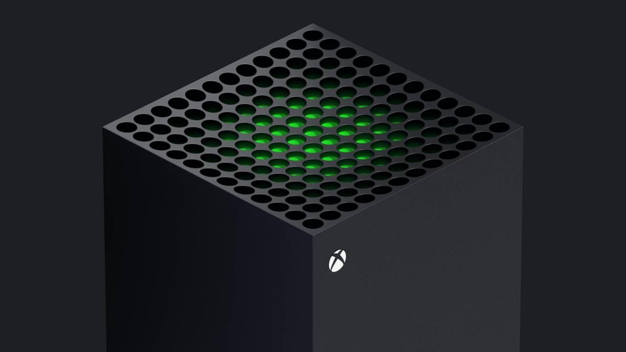 XboxSeriesX Crop DrkBG 16x9 RGB 1 1280x720 1