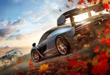صورة المشتركين بخدمة Xbox Game Pass Ultimate يحصلون على إضافات حصرية بلعبة Forza Horizon 4 .