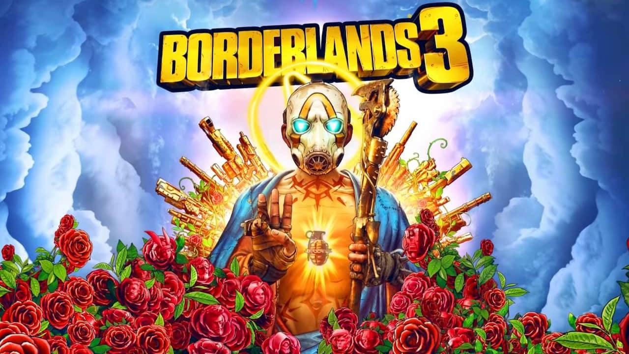 borderlands 3 cover art 1280x720 1