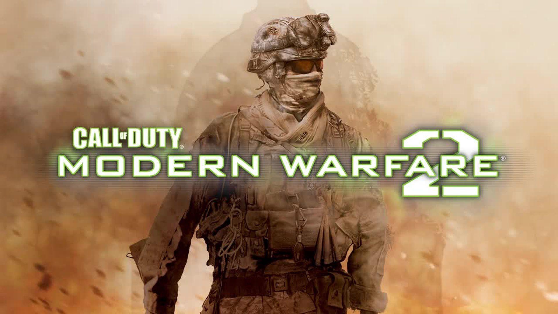 call of duty modern warfare 2 remastered geliyor shiftdelete oyun haberleri