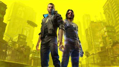 صورة بشكل رسمي : تأجيل موعد إصدار لعبة Cyberpunk 2077 لشهر ديسمبر