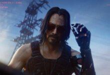 صورة ما هو سبب تأجيل لعبة Cyberpunk 2077 ؟
