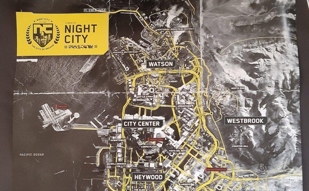 cyberpunk 2077 map 1 scaled e1601882157897 1024x633 1