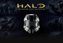 صورة حزمة Halo: The Master Chief Collection تحصل على العديد من المحتويات الإضافية الجديدة