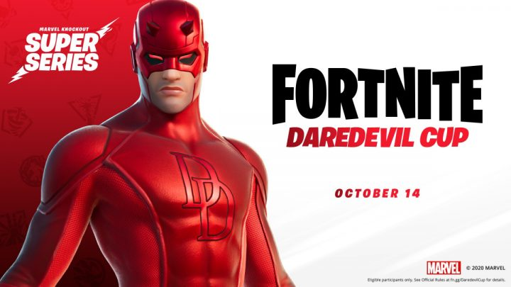 en 14br competitive 1p marvelsuperseries daredevilcup 1920x1080 720x405 1
