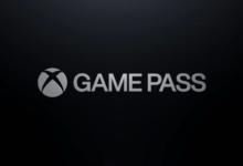 صورة الالعاب التي سوف تغادر خدمة Xbox Game Pass
