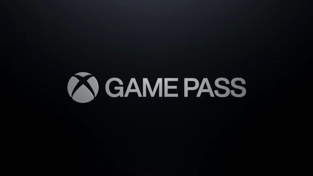 game pass branding 1024x576 1