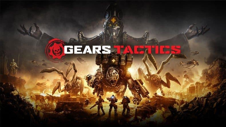 gears tactics 39a22