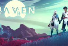 صورة الاعلان عن لعبة جديدة ستصدر لخدمة Xbox Game Pass