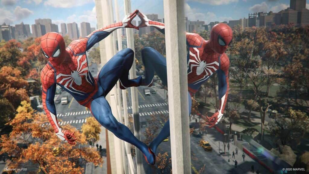i0 wp com Spiderman PS5 2