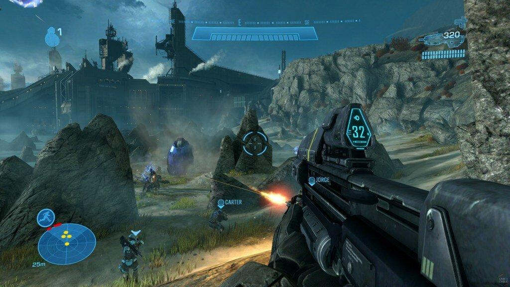 i2 wp com Halo Reach