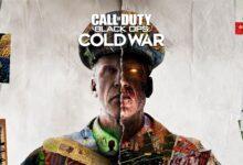 صورة هل لعبة Call of Duty: Black Ops القادمة تدعم اللعب المشترك بين اجهزة الاجيال المختلفة؟